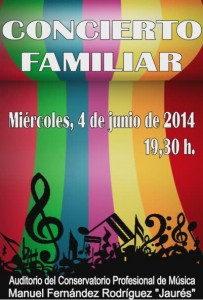 20140604-audicion-familiar