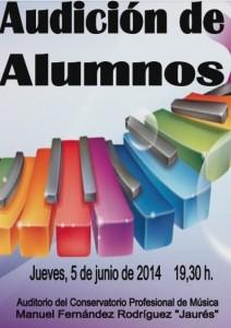 20140605-audicion-piano