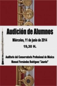 20140611-audicion-flauta-oboe