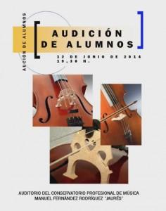 20140612-audicion-violoncello-camara