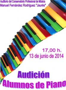 20140613-audicion-piano