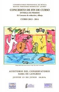 20140613-cartel-concierto-fin-curso