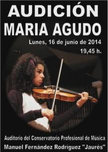 20140616-audicion-maria-agudo
