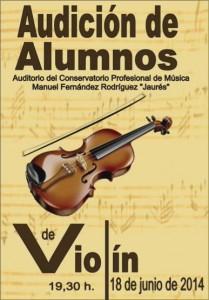 20140618-audicion-violin