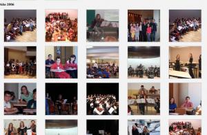 Captura de pantalla 2014-07-03 a la(s) 04.01.57