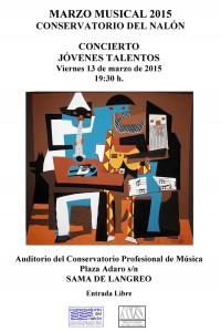 CONCIERTO-JOVENES-TALENTOS-13
