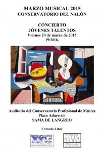 CONCIERTO-JOVENES-TALENTOS-20