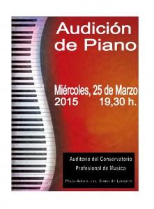 Programa-AUDICION-PIANO-25-03-2015