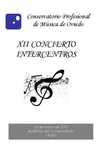 Oviedo Intercentros