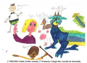 I-premio-dibujo-2015-web