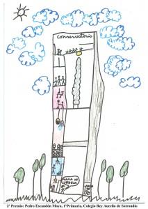 II-premio-dibujo-2015-web