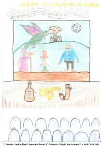 III-premio-dibujo-2015-web