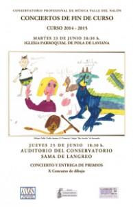 cartel-concierto-fincurso-2015b