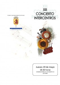 Páginas desdePrograma Intercentros 2016