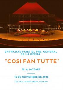 opera-cosi-fan