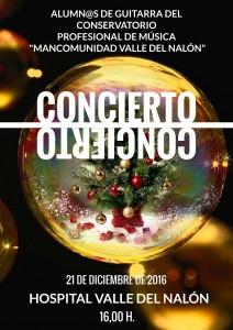 concierto-hospital-21-12-2016