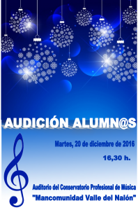 audicion-20-12-16-1630-h