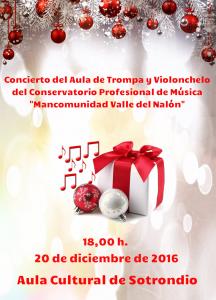 audicion-sotrondio-20-12-2106