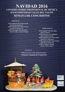 cartel-navidad-2016