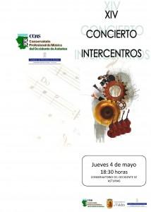 Programa Intercentros Luarca 2017 definitivo_Página_1