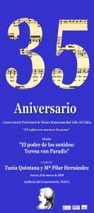 Cartel Conservetorio charla tania y mapi copiar