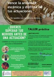 NECESITAS AYUDA PARA SUPERAR TUS NERVIOS ANTES DE UNA ACTUACION_(3)