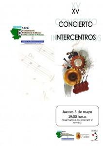 Programa Intercentros Luarca 2018 1