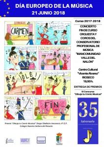 CONCIERTO FIN DE CURSO 2017-18 (1)