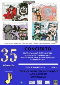 CONCIERTO caso (4)