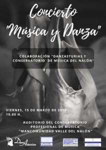 Concierto _DanzaAsturias_