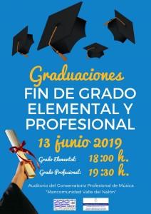 Graduacion elemental (2)
