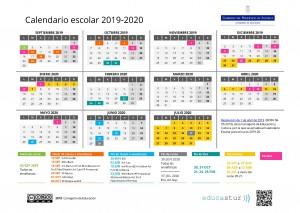 calendario_2019-20