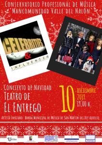 concierto de navidad (1)
