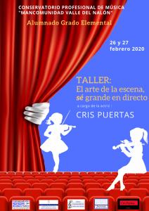 Taller teatro (2)