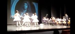 Didáctico Teatro La Felguera 3