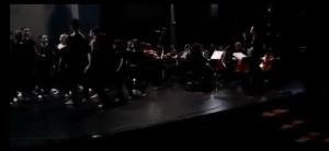 Didáctico Teatro La Felguera 5