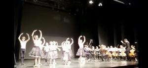 Didácticos Teatro La Felguera 4
