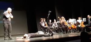 Didactico Teatro la Felguera 1
