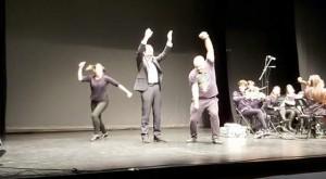 Didactico Teatro la Felguera