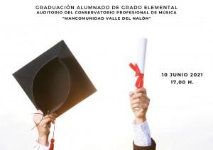 10 junio 2021 17,00 h. auditorio del conservatorio profesional de música mancomunidad valle del nalón (1)